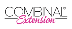 Combinal®Extension